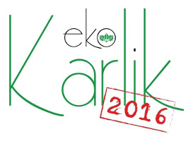 Eko Karliki 2016