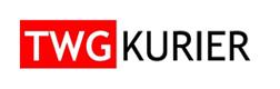 TWG Kurier