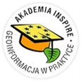 Akademia Inspire