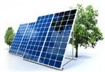 Program wsparcia instalacji fotowoltaicznych