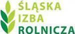 Wybory do Rad Powiatowych Śląskiej Izby Rolniczej