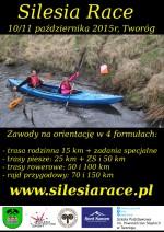 Silesia Race