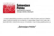 Śpiewająca Polska
