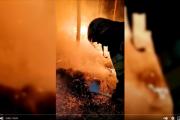 Ochotnicze Straże Pożarne w Gminie Tworóg