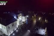 TG Stacja - Pałac w światłach