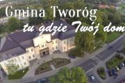 Gmina Tworóg - Tu gdzie Twój dom