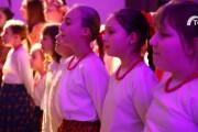 Śląsko-Góralskie kolędowanie w Tworogu 2018