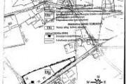 MPZP Boruszowice - fragment-XXVIII/402/2001