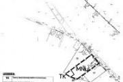 MPZP Brynek - fragment - Uchwała nr XI/171/99