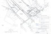 MPZP Brynek - fragment o pow. 20 ha - Uchwała Nr VII/114/99