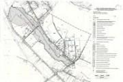 MPZP Brynek - fragment - Uchwała Nr X/133/2003
