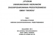 STUDIUM-KIERUNKI-TEKST