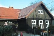 Budowa Gminnego Przedszkola w Kotach.