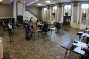 XXVII sesja Rady Gminy VIII kadencji