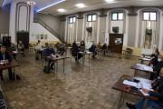XXIV sesja Rady Gminy VIII kadencji