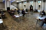 XVII sesja Rady Gminy VIII kadencji
