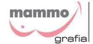 Wyniki badań mammograficznych