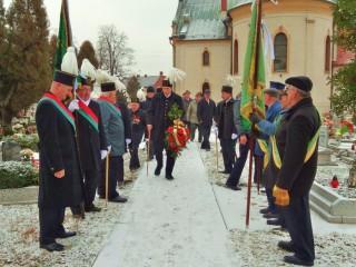 Barbórka A.D. 2012