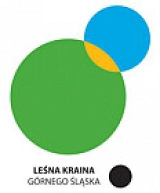 Rozpoczęcie działalności w ramach PROW 2014-2020