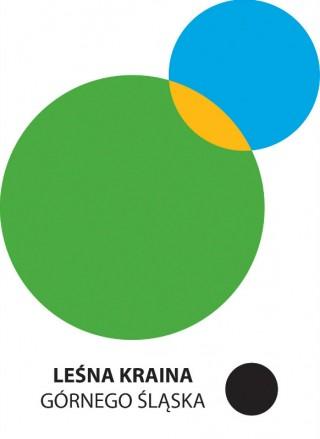 Szkolenie dla beneficjentów PROW na lata 2014-2020