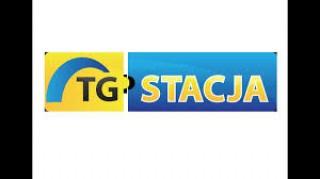 TG Stacja o Święcie Światła