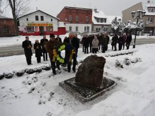 Dzień Pamięci Tragedii Górnośląskiej