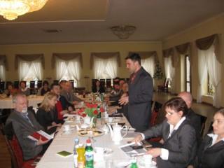 VI Forum Przedsiębiorczości