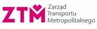 Plan Transportowy - konsultacje społeczne