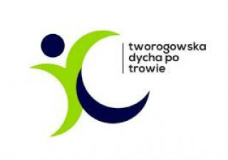 IV Tworogowska Dycha po Trowie