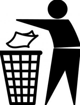 Terminy wywozu odpadów komunalnych