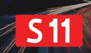 Odwołanie konsultacji społecznych w sprawie drogi S11