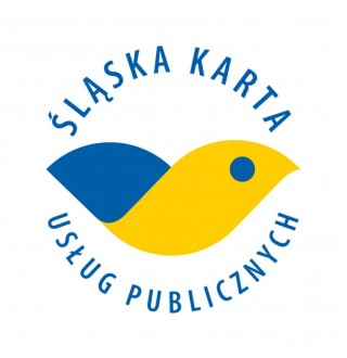 Śląska Karta Usług Publicznych