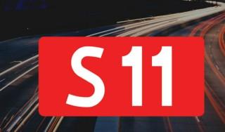 S11 - wnioski społeczne