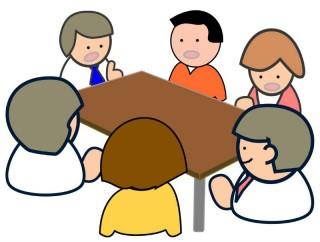 Ogłoszenie konsultacji społecznych