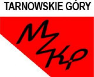 MZKP - zmiana kursu linii 743