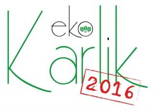 Gmina Tworóg laureatem konkursu  EkoKarlik2016