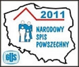 Rusza Narodowy Spis Powszechny