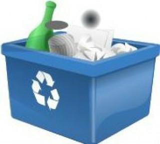 Odpady komunalne - terminy na II półrocze 2014
