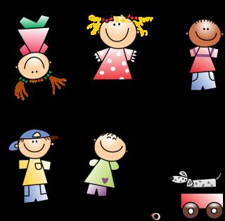 Dyżury gminnych przedszkoli w okresie wakacji