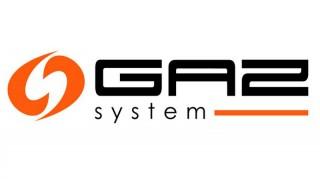 GAZ-SYSTEM - informacja o zakończeniu robót
