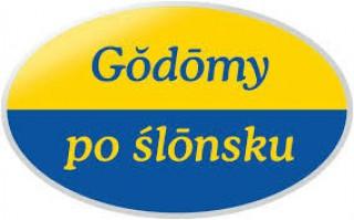 Kultywowanie śląskich tradycji