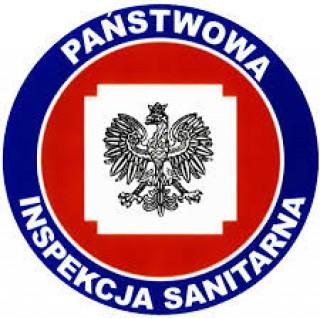 Komunikat dla mieszkańców miejscowości Połomia