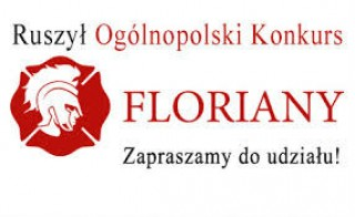Ogólnopolski Konkurs FLORIANY