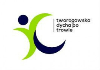IV Tworogowska Dycha po Trowie - program zawodów