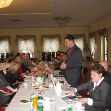 VI Forum Przedsiębiorczości - fotorelacja