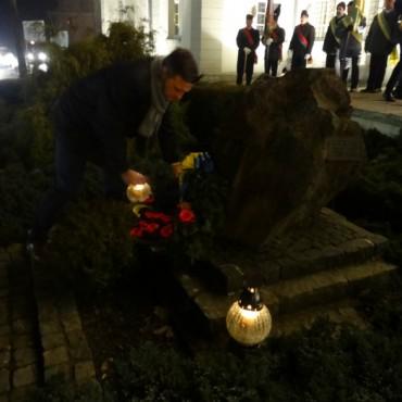 Dzień Tragedii Górnośląskiej 1945