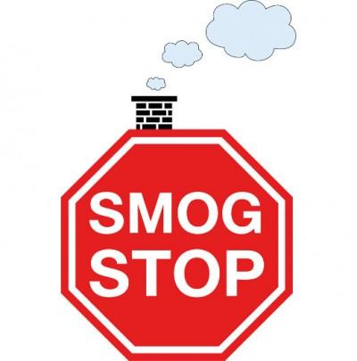Przeciwdziałanie niskiej emisji - kolejna oferta Funduszu dla osób fizycznych