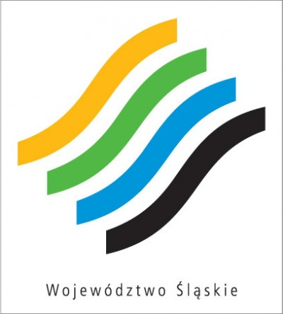 Biały Śląsk na lata 2016-2022