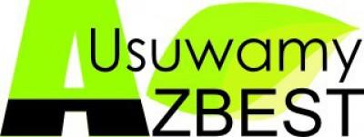 Dofinansowanie na usuwanie wyrobów  zawierających azbest