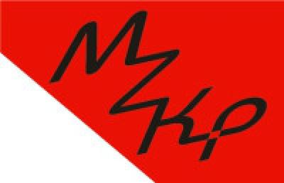 MZKP - rozkład jazdy w dniach od 31.10 do 02.11 oraz zmiana 180